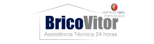 BricoVitor - Assistência Técnica